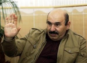 عثمان اوجلان : عبد الله أوجلان سيقضي على قيادات الـحزب .. و PKK بات الآن قادرا على التحرك بشكل أكبر من خلال الدعم الايراني و السوري