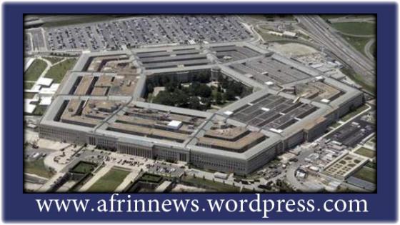 AF-NEWS (10)