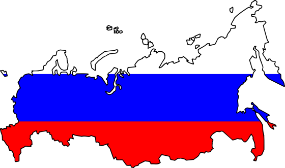 russia_flag_map